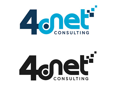 4DotNet Consulting and Training