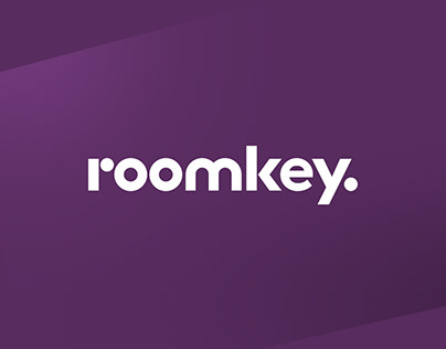 Welcome to Roomkey