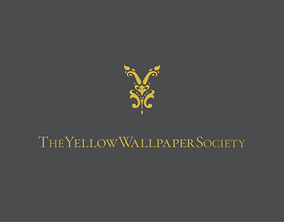 The Yellow Wallpaper Society