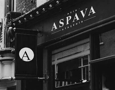 Aspava | Restaurant