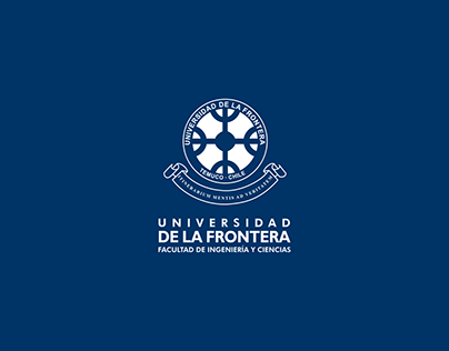 Facultad de Ingeniería y Ciencias - UFRO