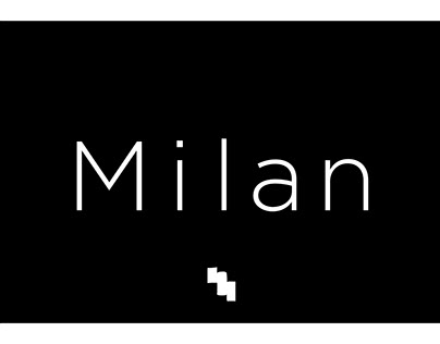 Milan Photography