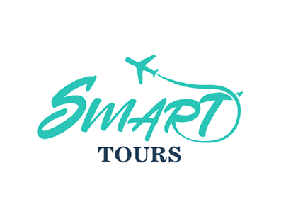 SMART TOURS - BRAND