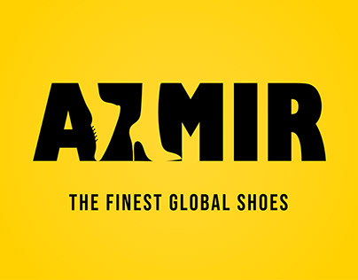 azmir shoes