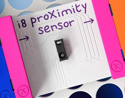 Little Bits Electronics - Bits