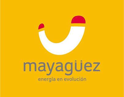 INGENIO MAYAGÜEZ (SOCIAL MEDIA)