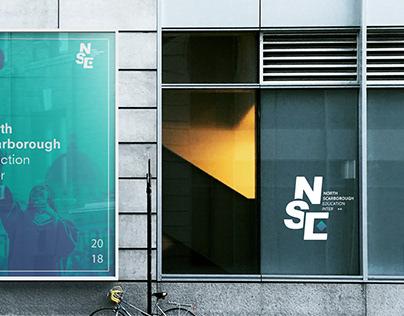 Education Branding I NSE