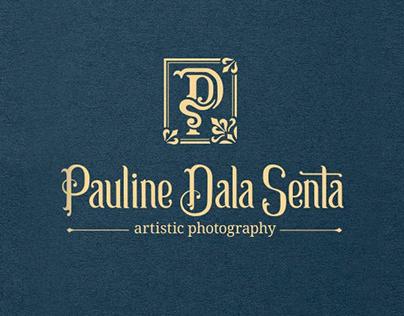 Pauline Dala Senta — Artistic Photography