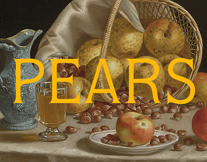 PEARS Magazine
