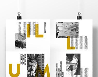 Das Pavillonprojekt | Illuminale 2014