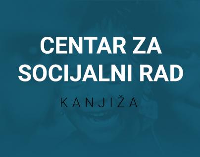 Centar za socijalni rad (Social Center)