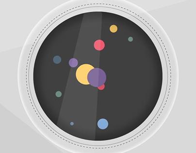 Sitecore explainer video