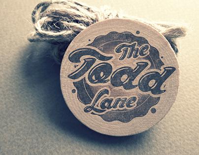 The Tedd Lane