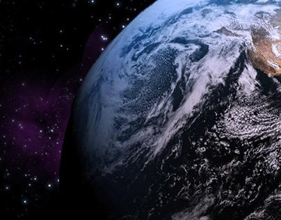 Risultati di ricerca Risultati web Earth Day 50th Anni