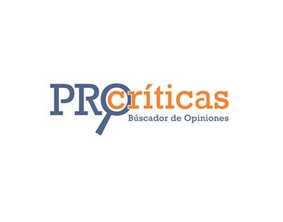 PROcríticas