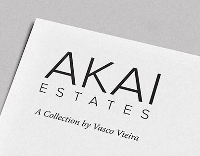AKAI Estates