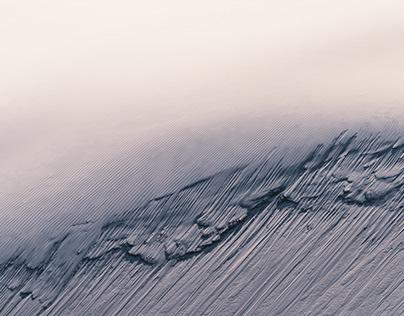 Sand - Denmark