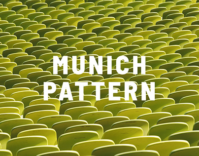 Munich Pattern