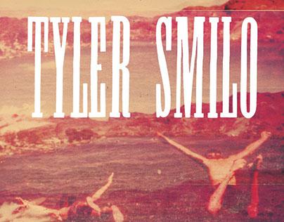 Tyler Smilo Poster