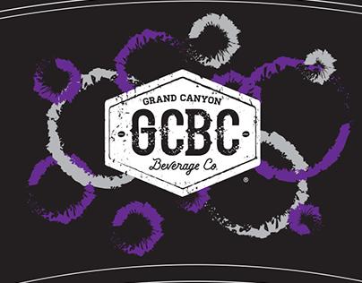 GCBC Concept Art