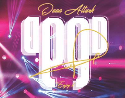DJ DOOD