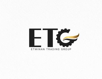 Etminan