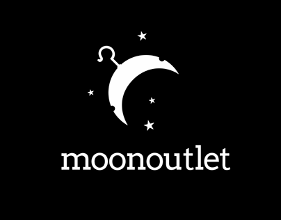 Moonoutlet