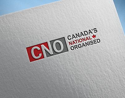 CNO Company Logo
