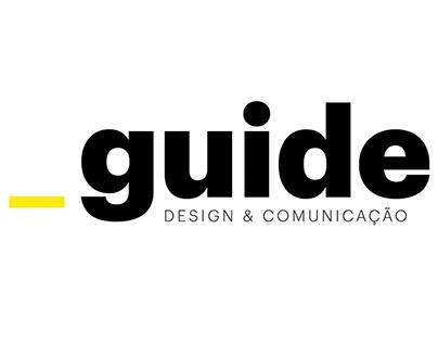 Guide - Agência de Comunicação