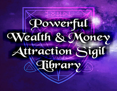 Instant Attraction Money Spells to Clear Your Debts