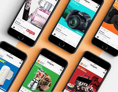 Hogarama Marketing Digital