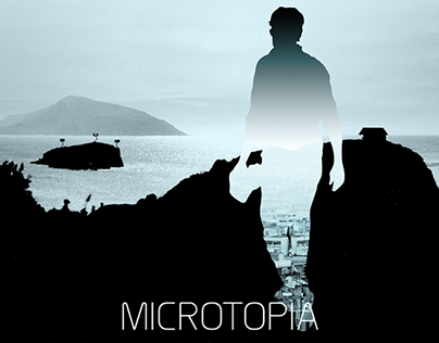 Microtopia   Documentary Preview