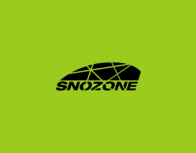 Snozone - Creating a freestyle map