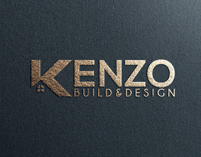 Branding | Real Estate | Logo | Website Design