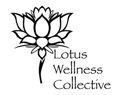 Local Business Logo - recreate