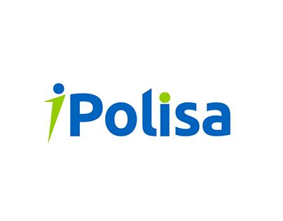 Insurance agency Logo&branding