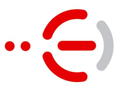 ETC identity