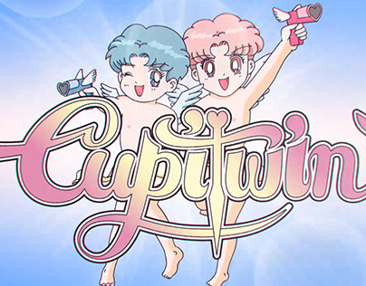 Cupitwin