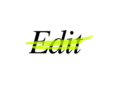 Edit Publishers / Branding