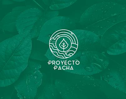 Proyecto Pacha