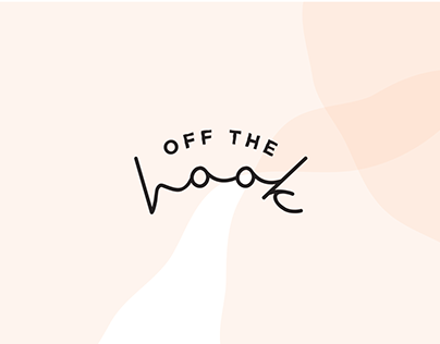 Off The Hook at Soho House Berlin