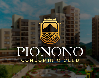 Pionono Condominio Club