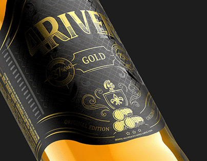 4River Liquor