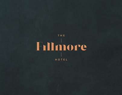 The Fillmore Hotel