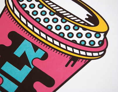 Philz Coffee by Addepar Creative Engine