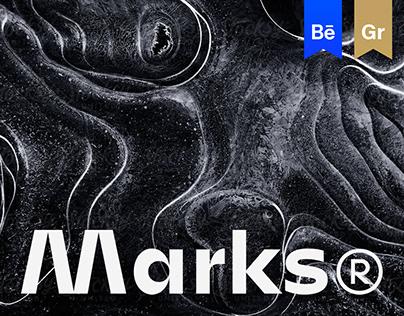 Logofolio 2 - Trademarks