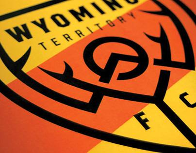 Wyoming Territory Football Club