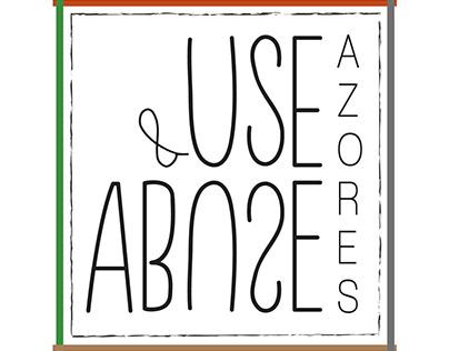 Use&Abuse