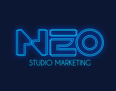NEO MARKETING | Branding