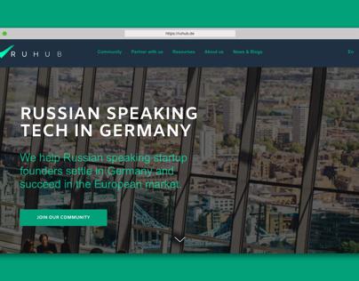 Website transfer from Wordpress to Tilda